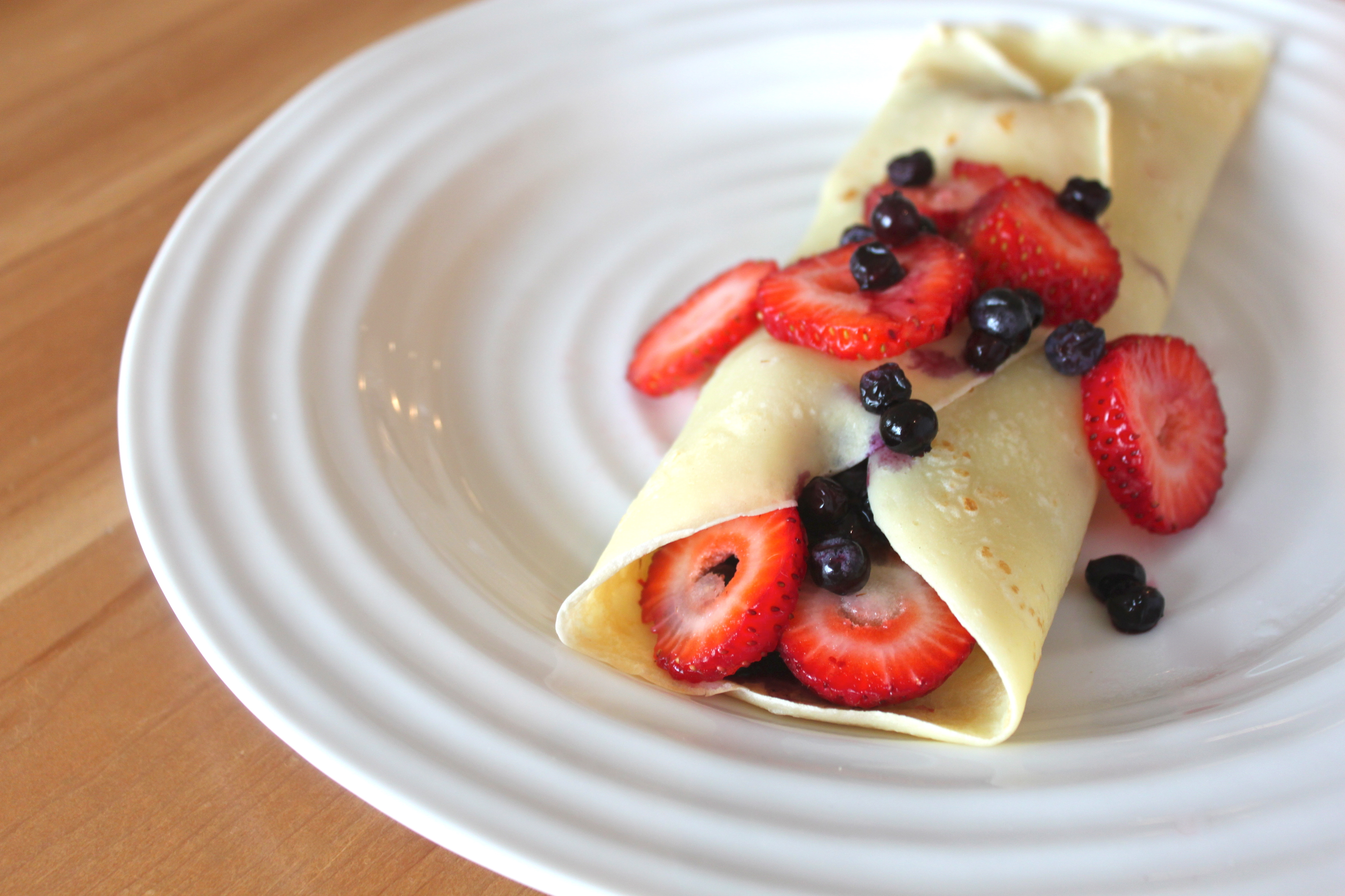 How to make crepes this is my go to recipe forumfinder Images